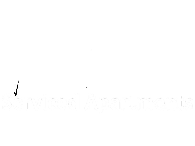 EFDE – Wohnen auf Zeit